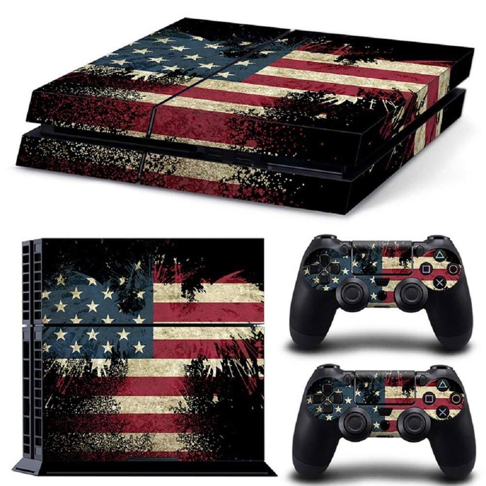 ps4 skins fortnite