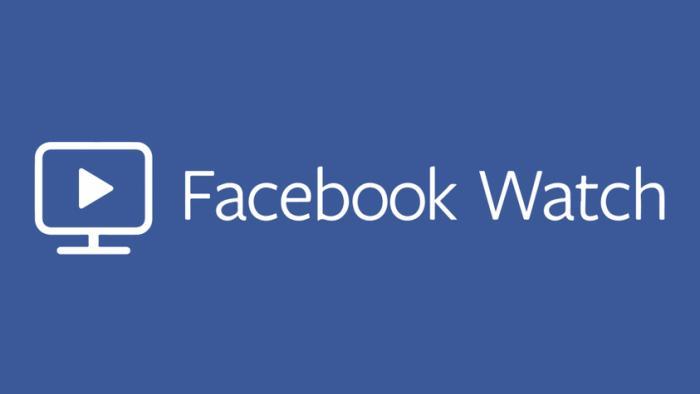 facebook watch plataforma de videos da rede social chega a todos nesta semana 121370