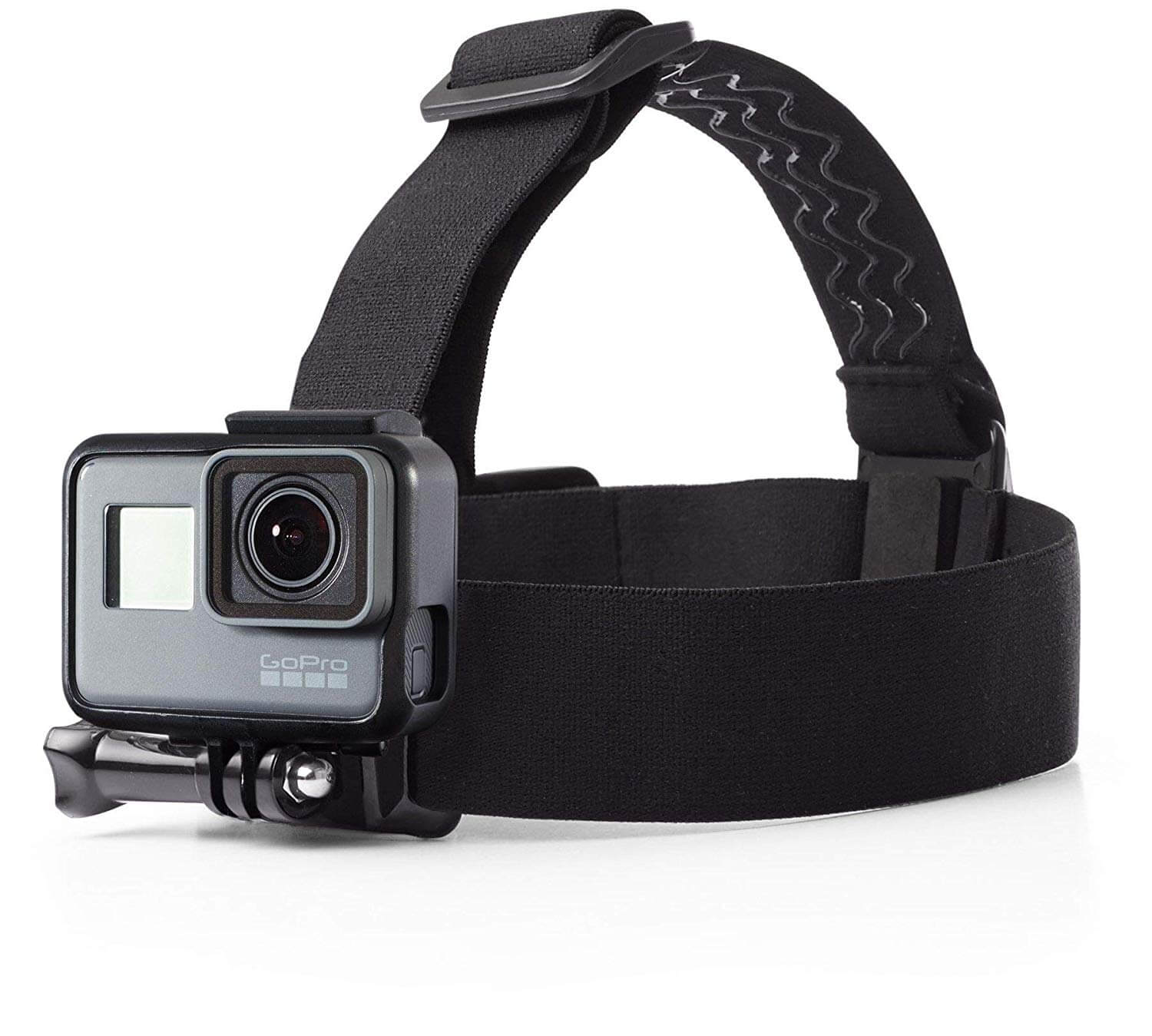best GoPro helmet mount