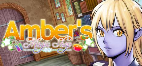 Android games like summertime saga