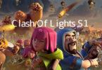 clash of lights s1