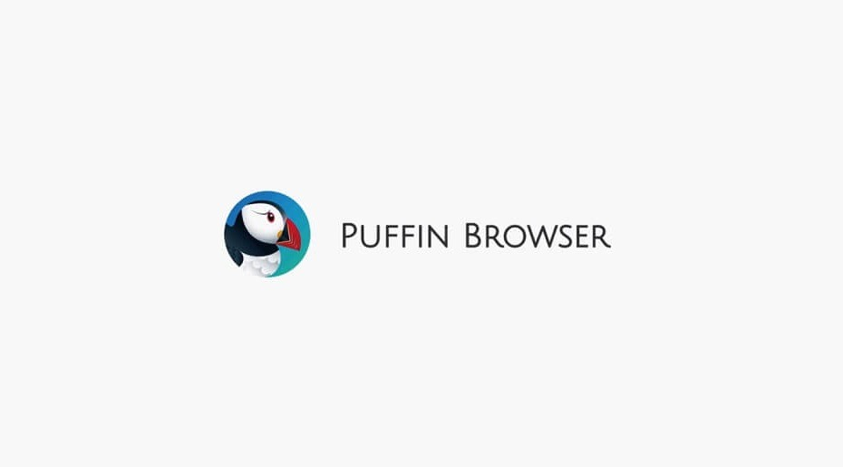 Download Puffin browser Pro APK Version 7 7 1 30436