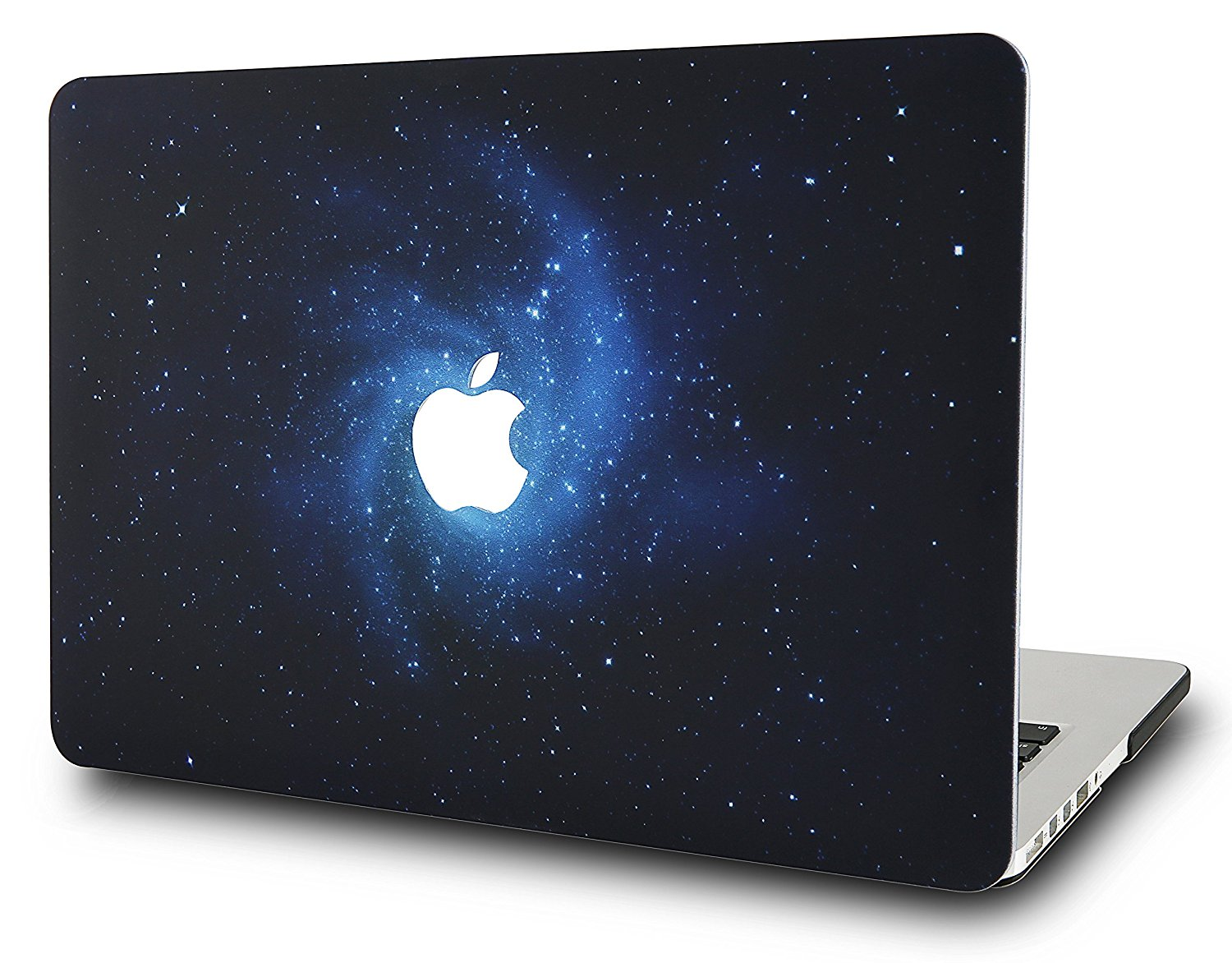 best MacBook Pro 13 Inch Case