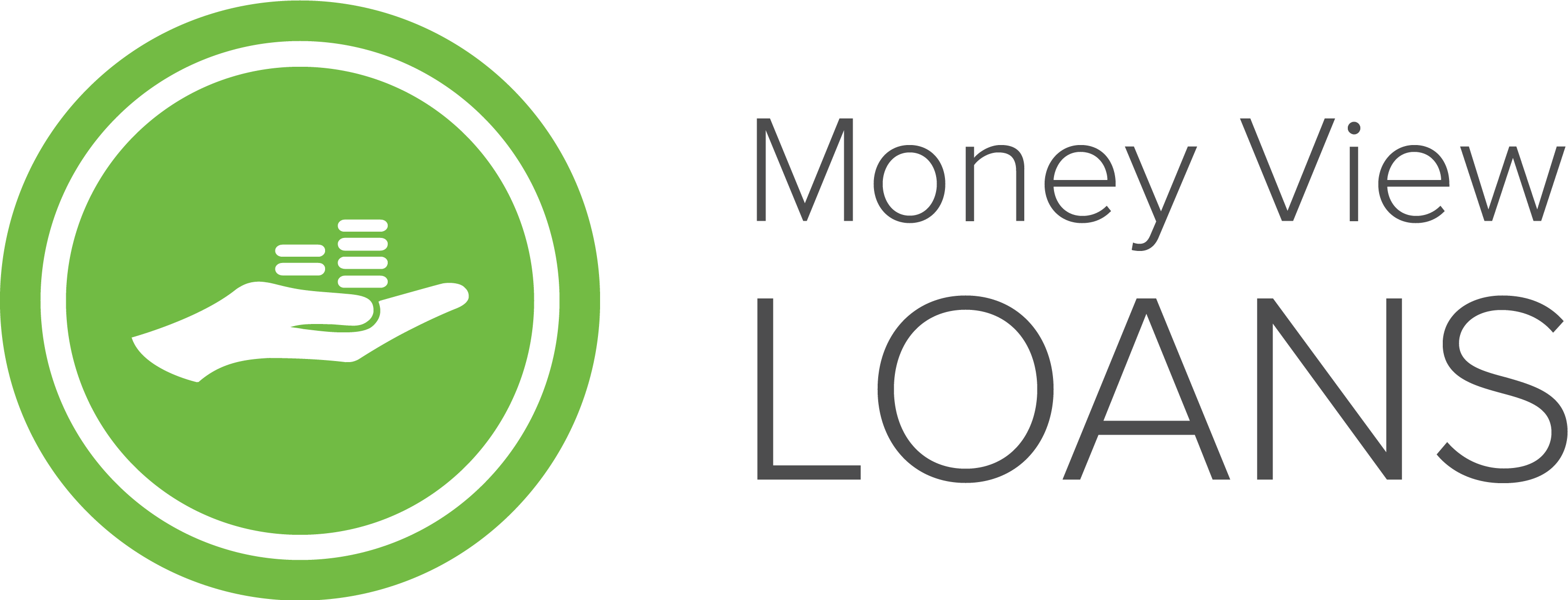 Best Personal Loan Apps
