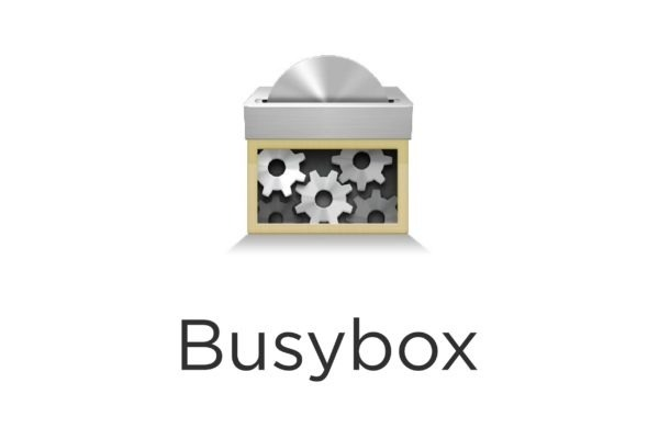 Download Working BusyBox Pro APK (Latest Version)