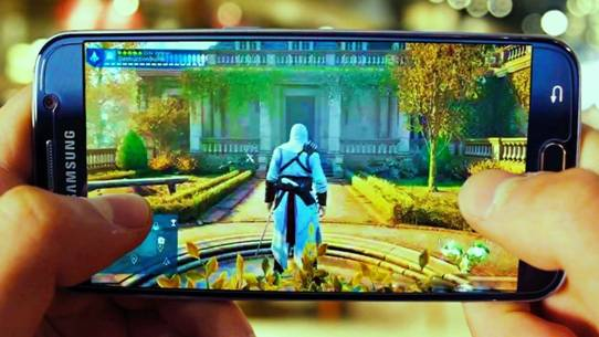 How to Get a Game on Your Android Device Bypassing Google Store