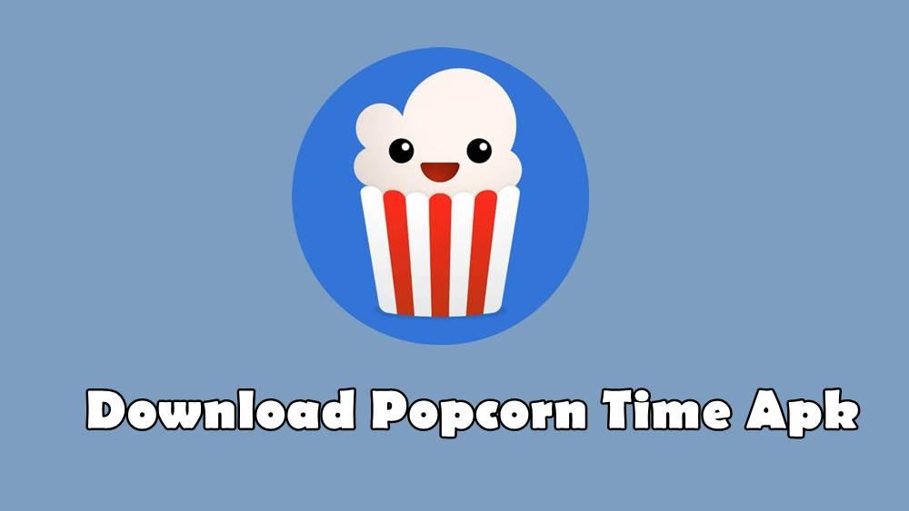 popcorn time apk