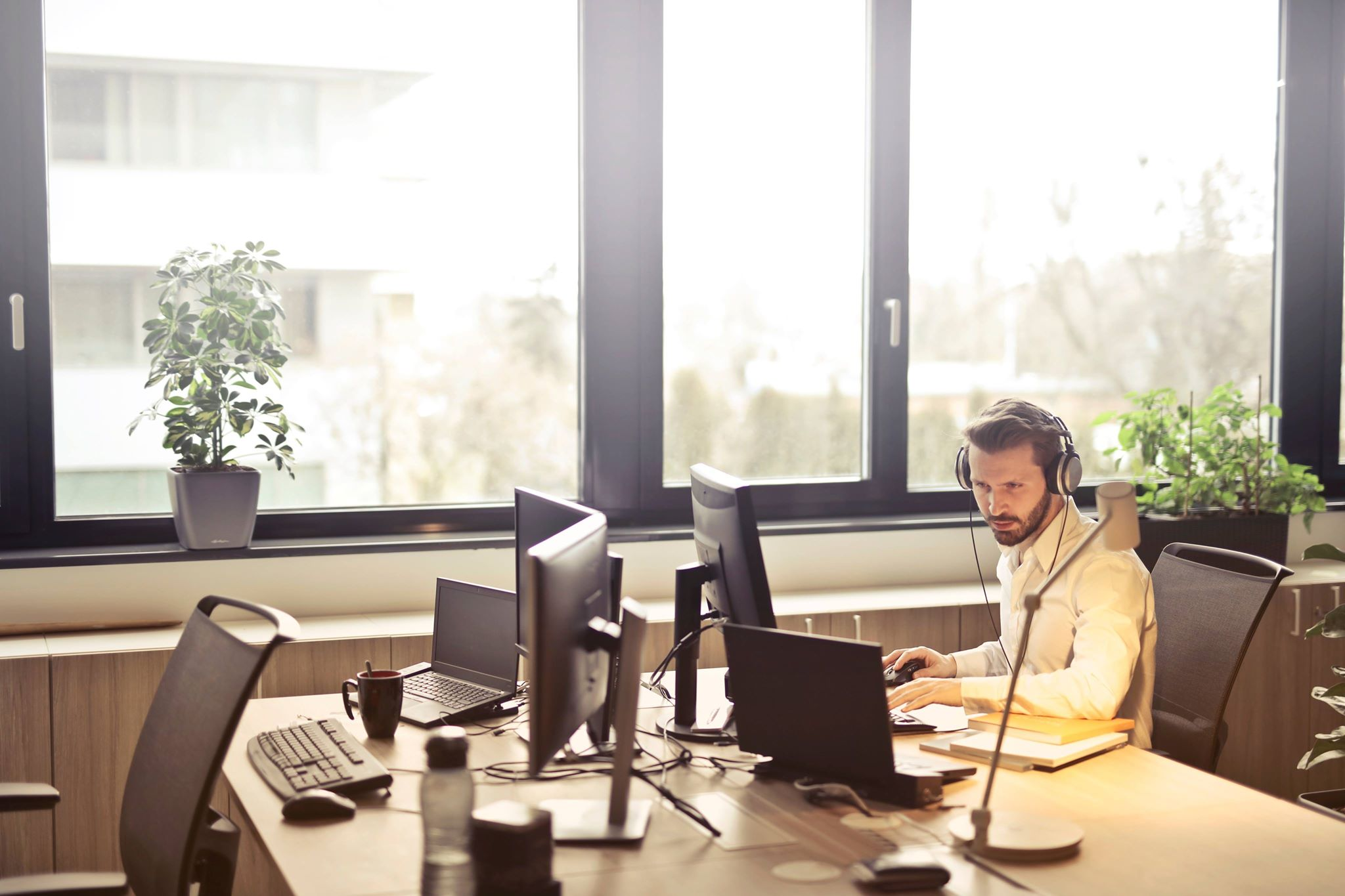 Hosted Telephony – A Quick Guide for Businesses