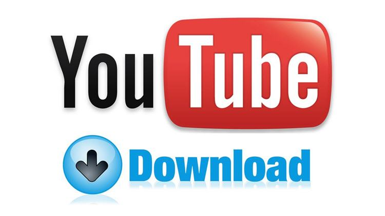 YoutubNow: The best Youtube Downloader