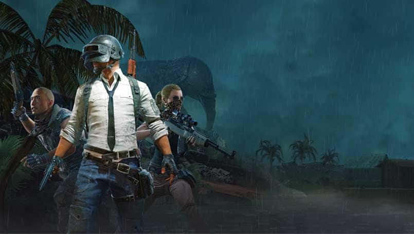 PUBG: Good or bad for youngsters?