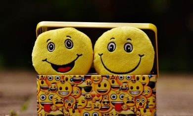 smilies 1731855 640